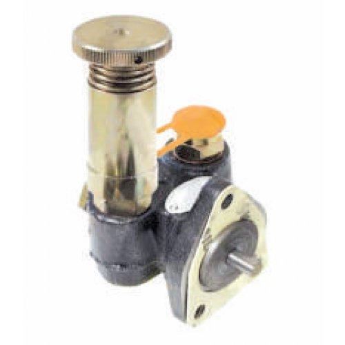 diesel spare P8-01048