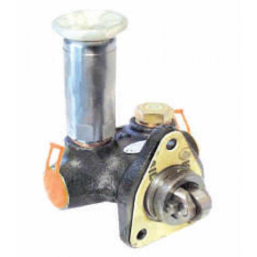 diesel spare P8-01049 0440008007