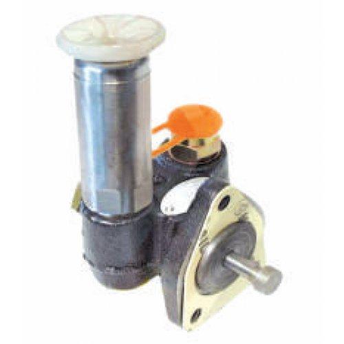 diesel spare P8-01050 9440080043