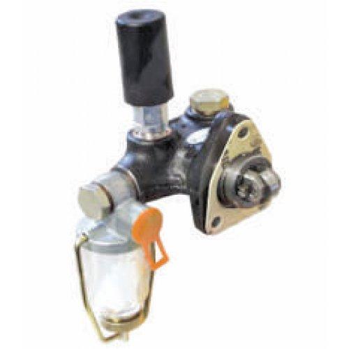diesel spare P8-01051 0440008048