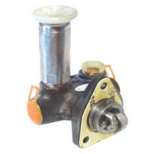 diesel spare P8-01052 0440008015