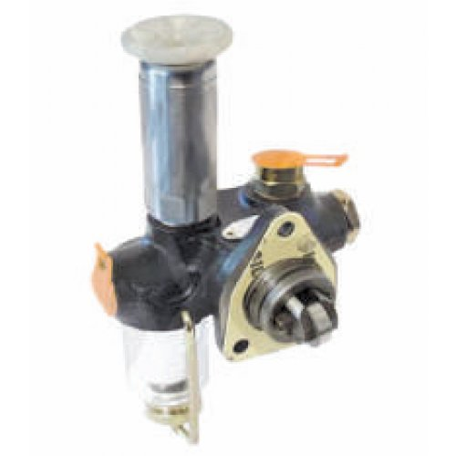 diesel spare P8-01053 0440008062