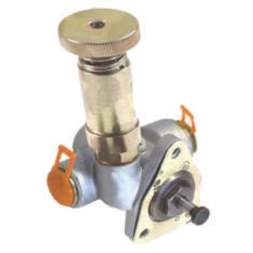 Fuel Pump 0440008084 euro diesel