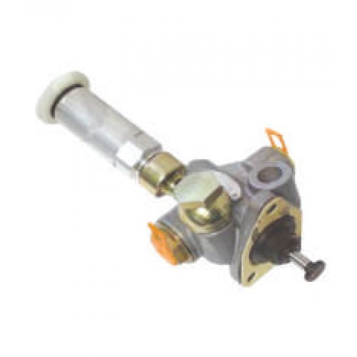 diesel spare P8-01057 0440017990