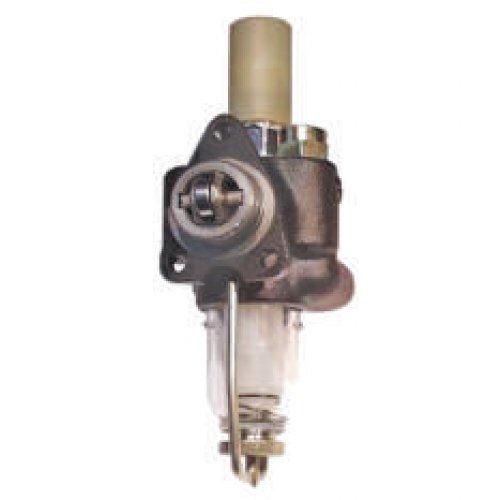 diesel spare P8-01058 0440017011