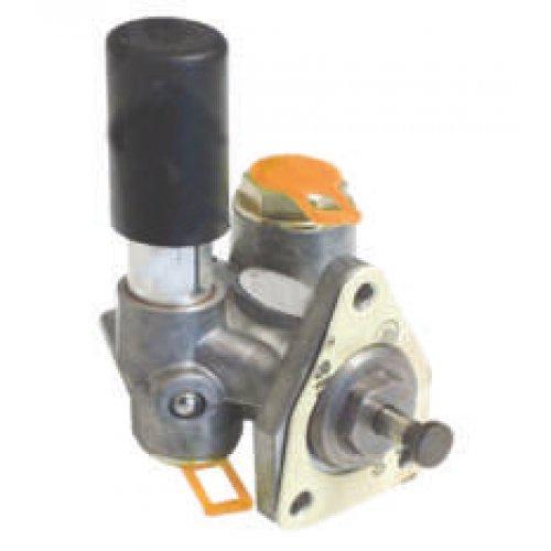 diesel spare P8-01059 0440004080