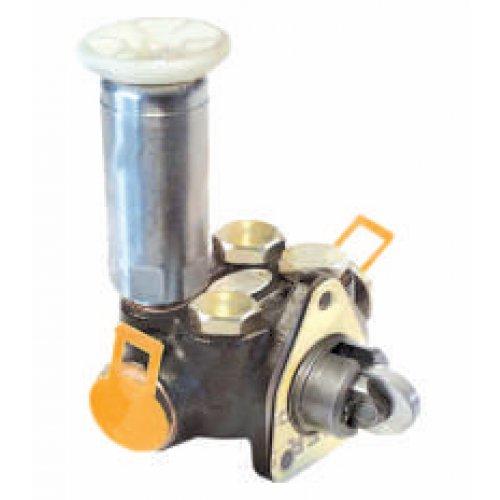 diesel spare P8-01060 0440008071