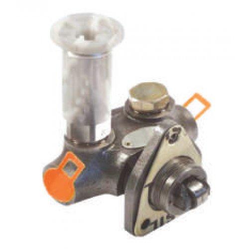 diesel spare P8-01061 0440003238