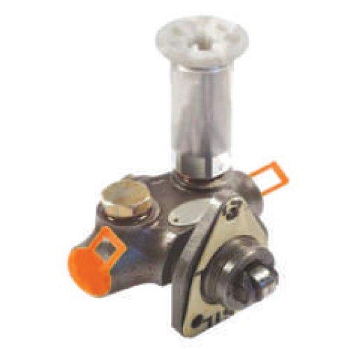 diesel spare P8-01062 Denso 092100-0971