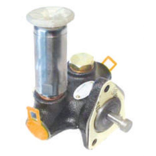diesel spare P8-01063 0440003239