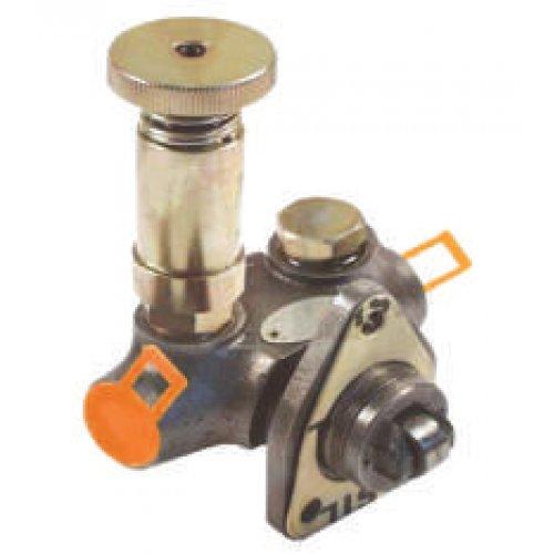 diesel spare P8-01064 9441610028