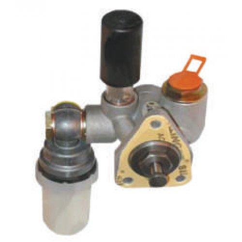 diesel spare P8-01065 0440017042