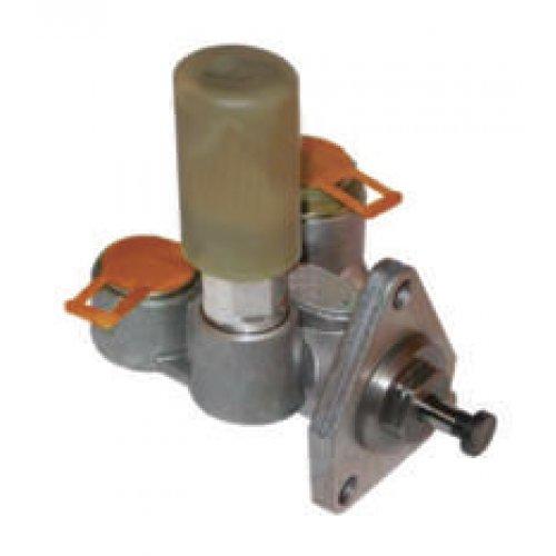 diesel spare P8-01066 0440004078