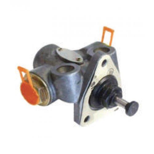 diesel spare P8-01067 0440008173
