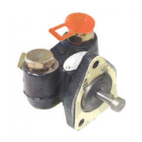 diesel spare P8-01070 9440080033