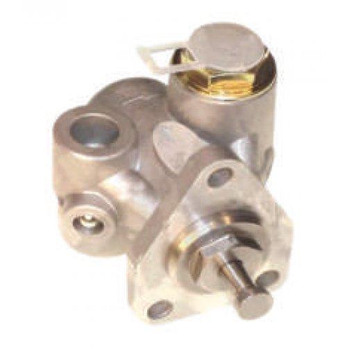 diesel spare P8-01072 0440004075