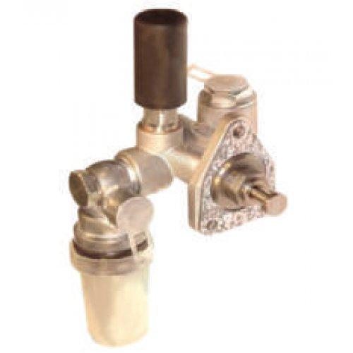 diesel spare P8-01073 0440008153