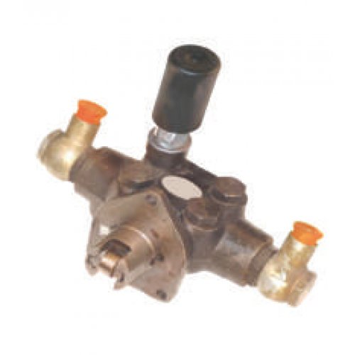 diesel spare P8-01074 0440002015