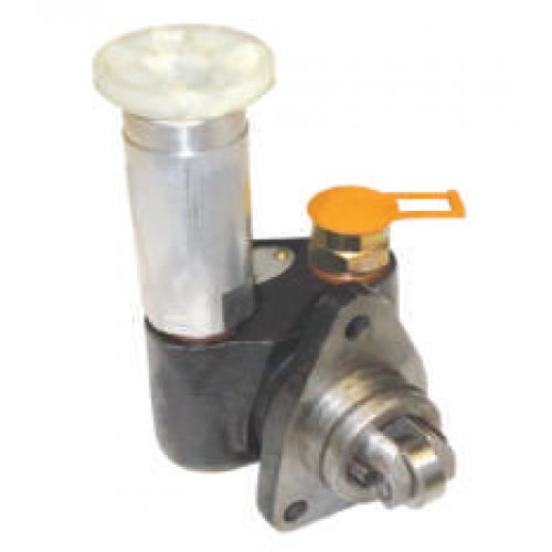 Fuel Pump 9440080022 euro diesel