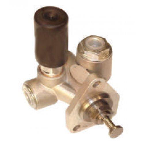 diesel spare P8-01076 0440008104