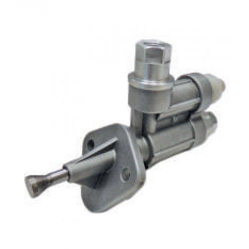 diesel spare P8-01078