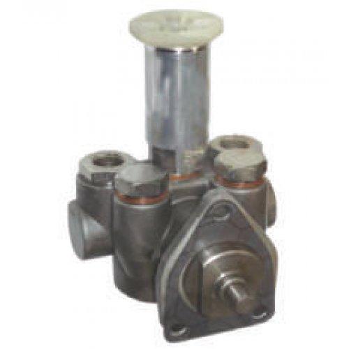 diesel spare P8-01079