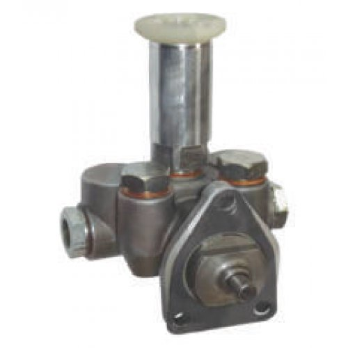Fuel Pump  euro diesel