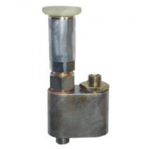 diesel spare P8-01081