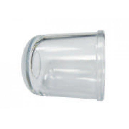 Glass Bowl  euro diesel