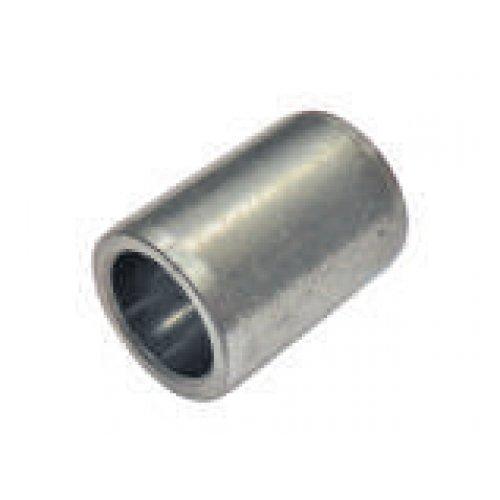 diesel spare P5-03051 1420301002