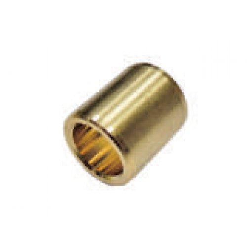 diesel spare P5-08021 2420301003