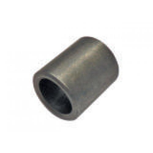 diesel spare P5-09002 1420301006