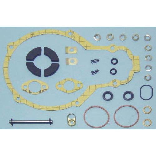 diesel spare A0-15029/1 1427010002/1