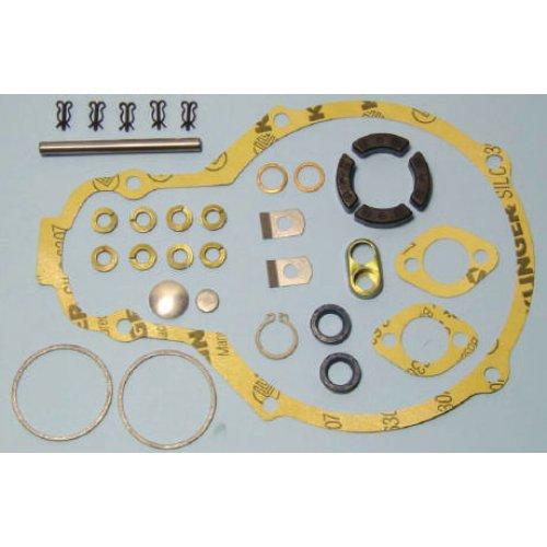 diesel spare A0-15029 1427010002