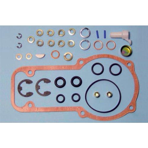 diesel spare A0-15031 1427010003