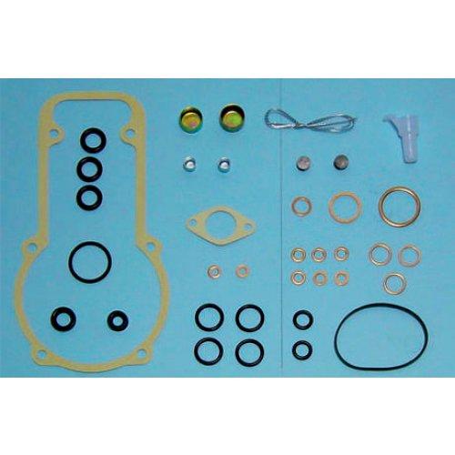 diesel spare A0-15067 7135-195