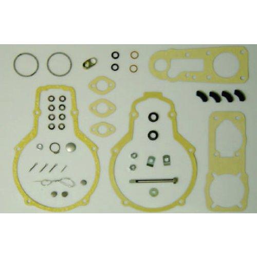 diesel spare A0-15160/1