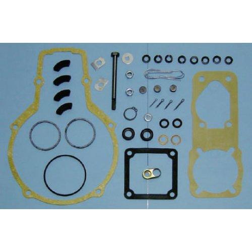 diesel spare A0-15160/2