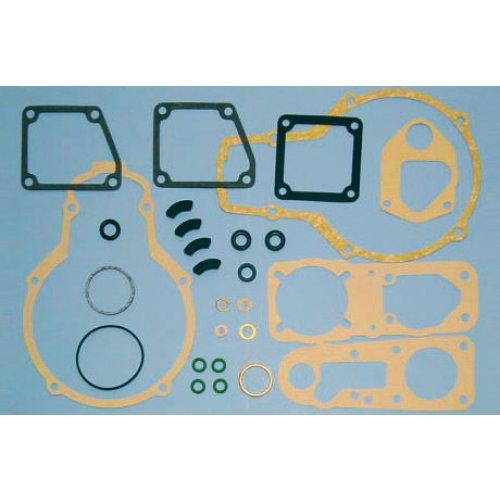 diesel spare A0-15167 2427010001