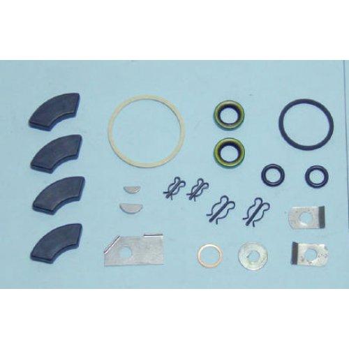 diesel spare A0-15185 9401081182