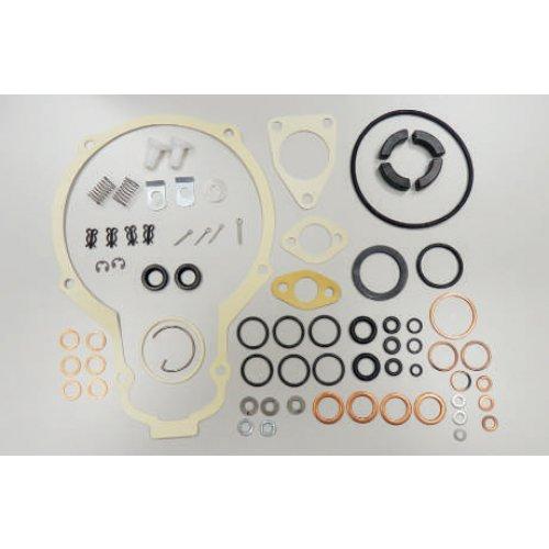 diesel spare A0-15186/1 9401087817
