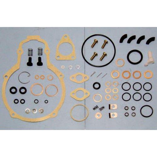 diesel spare A0-15186 9401087817