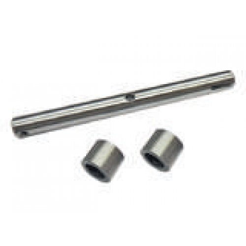 Governor Shaft Kit  euro diesel
