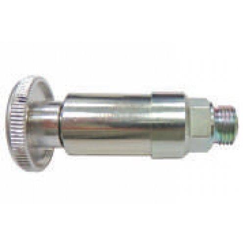 diesel spare P7-07005 2447010020