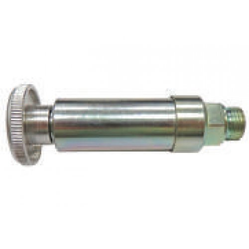 diesel spare P7-07006