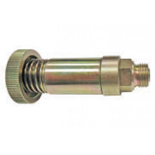 diesel spare P7-07007 9441610015
