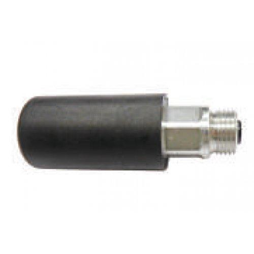diesel spare P7-07008 2447010038