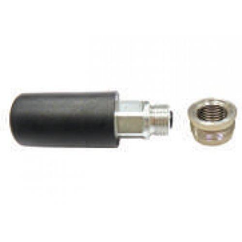 diesel spare P7-07009 2440365007