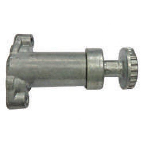 diesel spare P7-07014 4N2511 - 4W0788