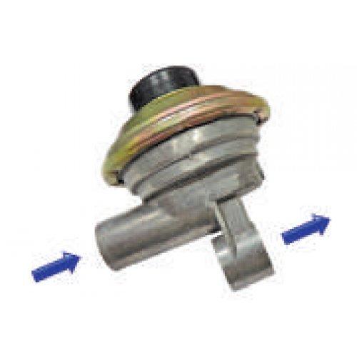 diesel spare P7-07018